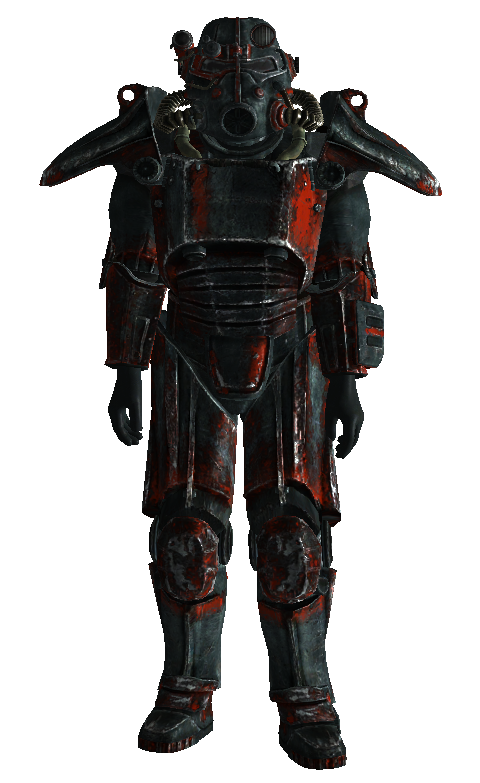 Favorite Fallout Series Armor? - Page 4 Latest?cb=20140717223734