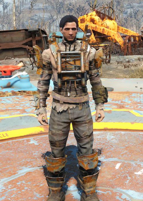 File:Standard Raider Armor Fallout 4.jpg