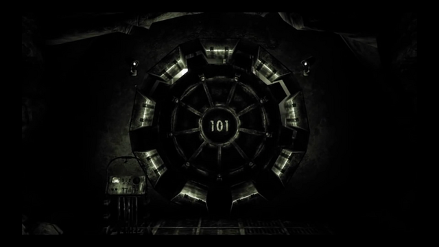 File:Fallout 3 intro slide 11.png