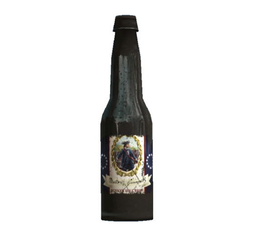 File:Gwinnett brew bottle.png