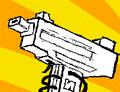 Thumbnail for version as of 21:41, November 2, 2011