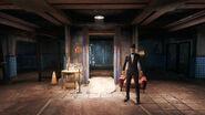 ThirdRail-Bouncer-Fallout4