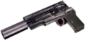 .223 autoloader silencer hand.png