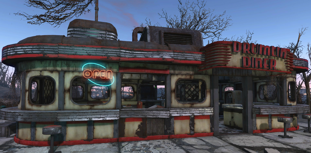 File:Fallout 4 Drumlin Diner.png