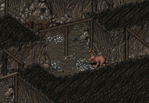 File:Kill the rat god.jpg