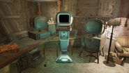 SueTerminal-Fallout4