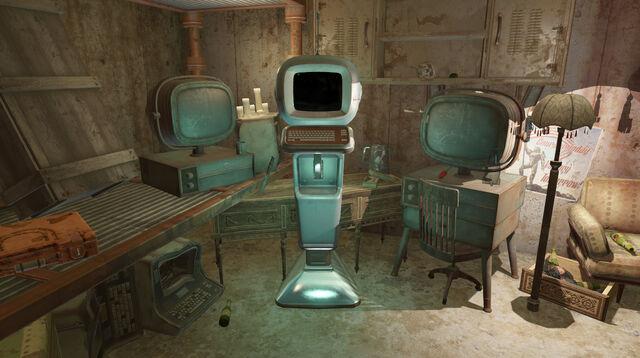 File:SueTerminal-Fallout4.jpg