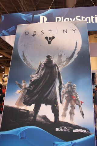 File:Destiny Poster - Fan Expo.jpg