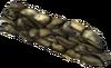 FO3 Sandbag