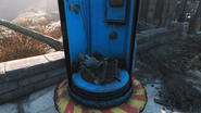 FO4 Bakery Ticket 3