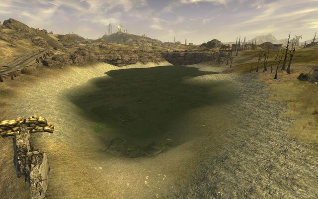 File:Lake Las Vegas.jpg