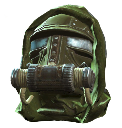 File:Assault gas mask.png