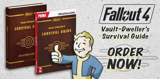 File:Fallout4StrategyGuideAd.jpg