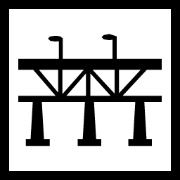 File:Icon highway.png