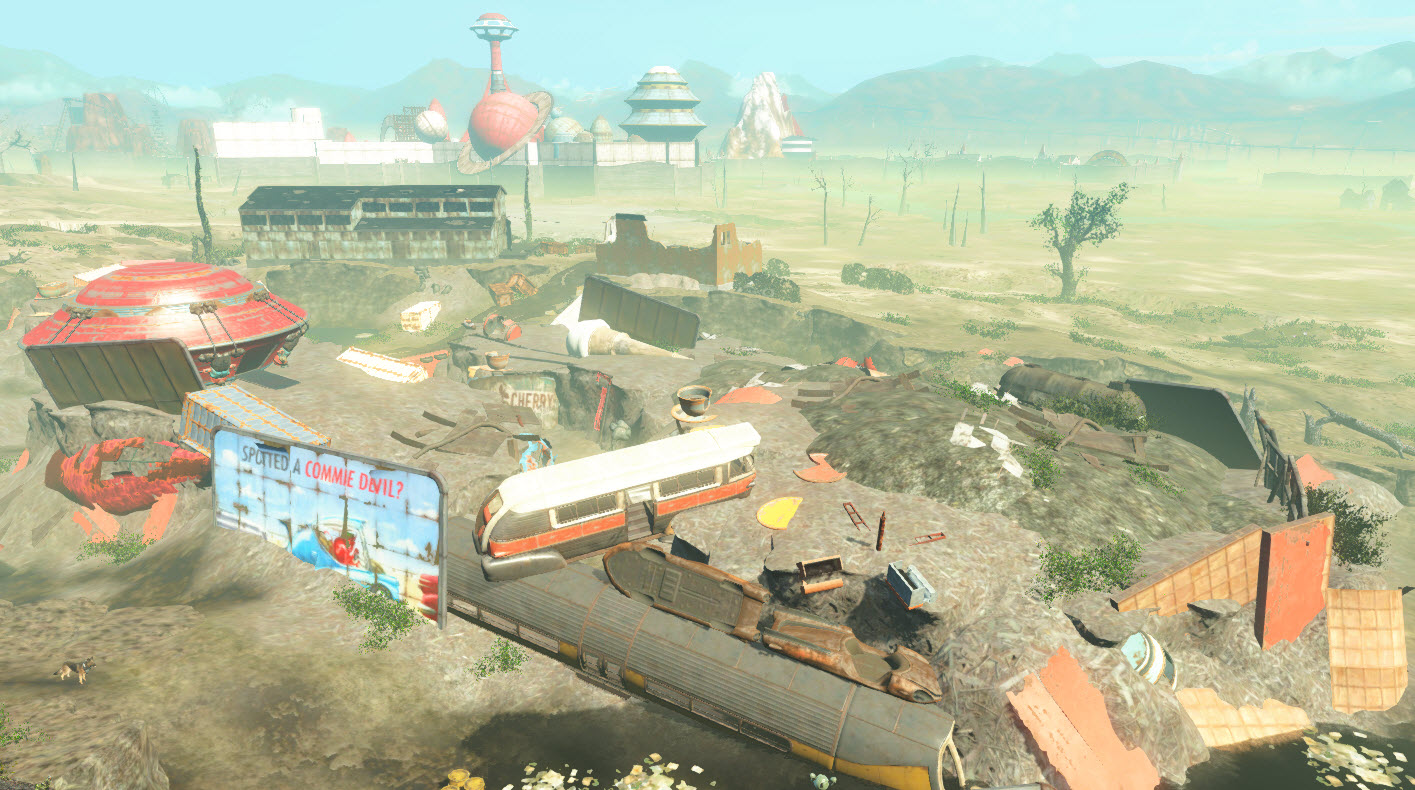 latest?cb=20160902225943 nuka world junkyard fallout wiki fandom powered by wikia  at bakdesigns.co