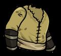 Confessor Cromwells rags.png