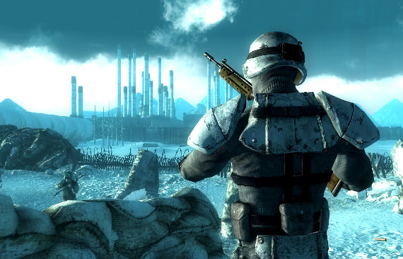 File:Fallout-3-operation-anchorage msp1.jpg