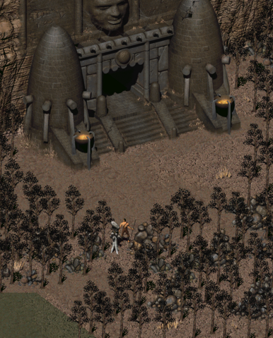 File:Fo2 Arroyo Temple Exterior.png