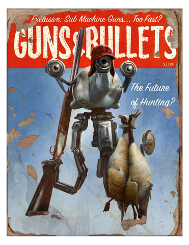 File:Guns and bullets - future of hunting.png
