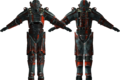 Outcast T45d power armor.png