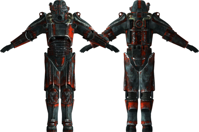 File:Outcast T45d power armor.png