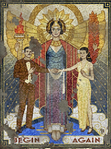 File:SMMosaic.png