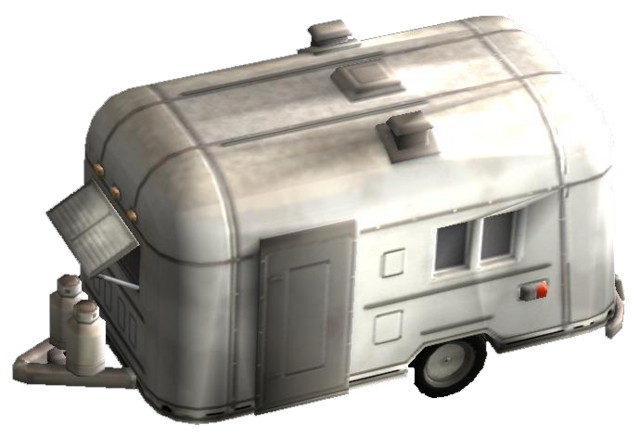File:VB trailer.png