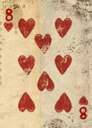 File:FNV 8 of Hearts - Gomorrah.png
