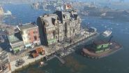 FO4 Long Wharf (1)
