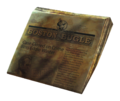 Fo4 Boston Bugle.png