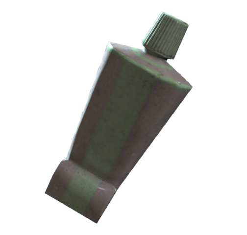 File:Toothpaste.png