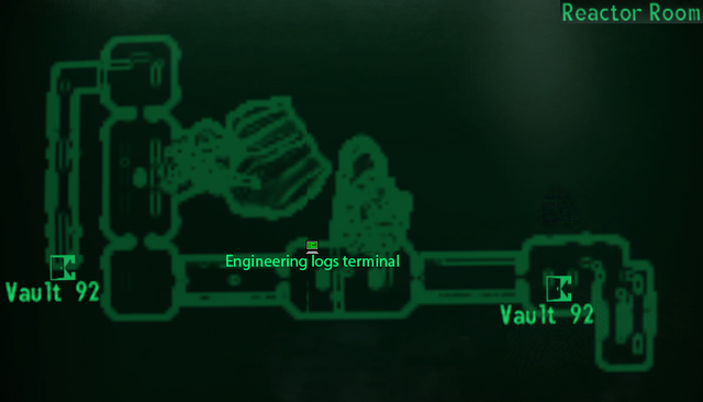 File:Vault 92 reactor room map.png