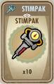 10 Stimpacks card.jpg