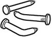 Baseball bat nails icon.png