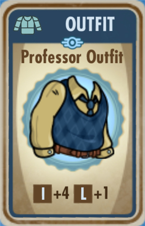 File:FoS Professor Outfit Card.jpg
