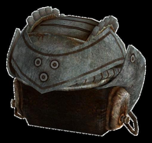 File:Metal helmet reinforced F.png