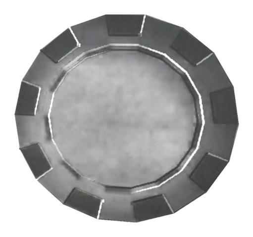 File:Platinum chip.png