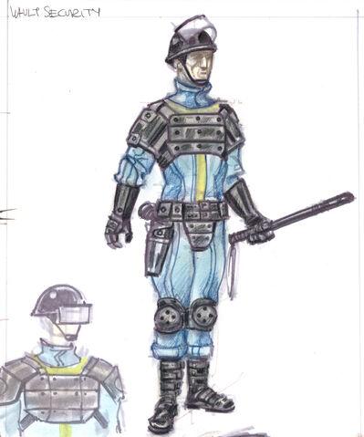 File:Vault security armor CA3.jpg
