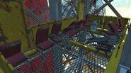 GForce-Platform-NukaWorld