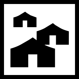 File:Icon settlement medium.png