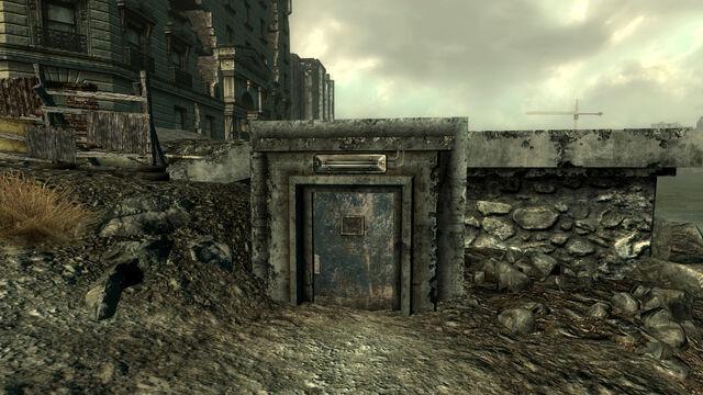 File:Tepid sewer exterior.jpg