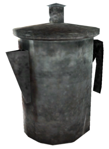File:Coffee pot.png