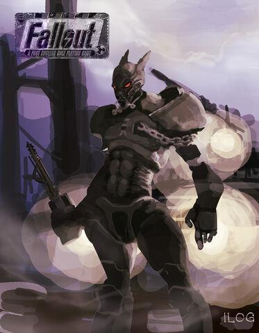 File:Fallout Brotherhood of Steel by tagailog.jpg