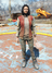 Fo4Letterman's Jacket and Jeans.png