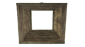 Structure-Wood-Prefab-Hallway1-Fallout4.png