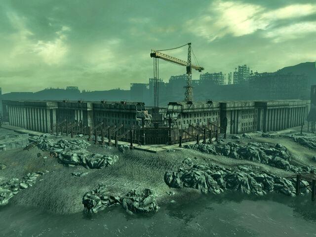 File:Citadel panorama.jpg