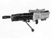 File:Fo2SS HK G11E Heavy.png