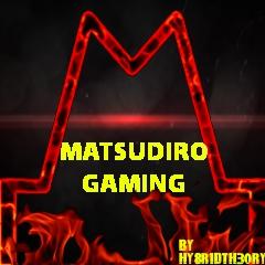 File:Matsudiro Gaming.jpg
