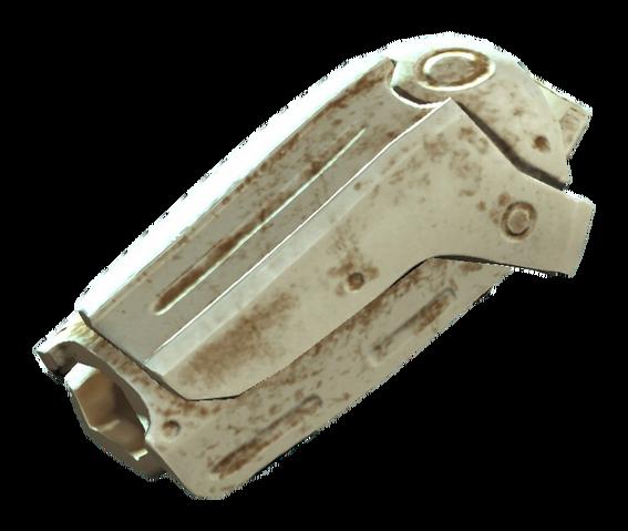 File:Overseer's left armguard.png