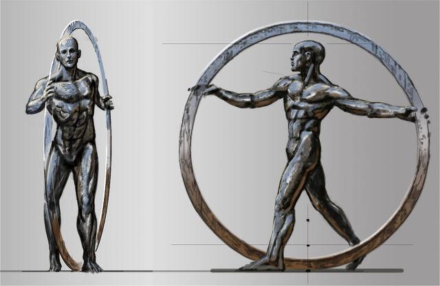 File:F03 Architectural Concept Art 12.jpg